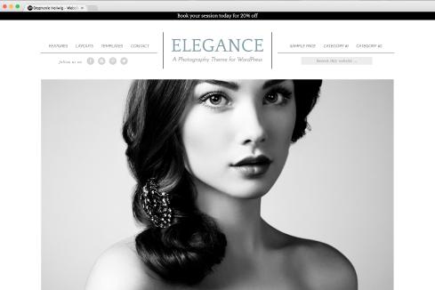elegance-featured-image