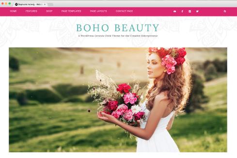 boho-homepage-portfolio
