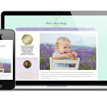 sales-page-testimonial-image