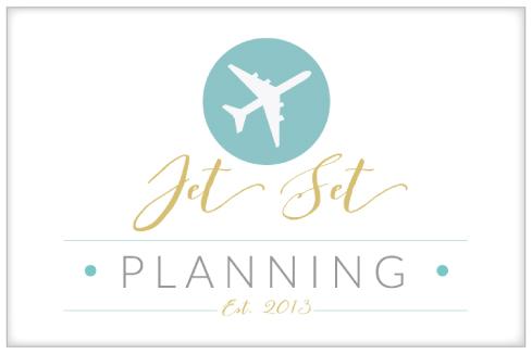 Jet Set Planning