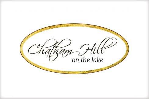 logo-chattham-portfolio
