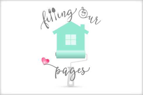 logo-portfolio-filling-our-pages