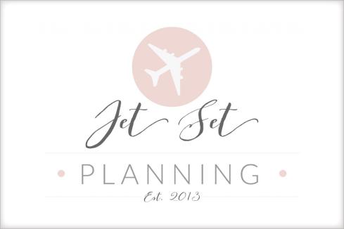 logo-portfolio-jetset