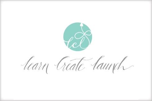 logo-portfolio-learn-create-launch
