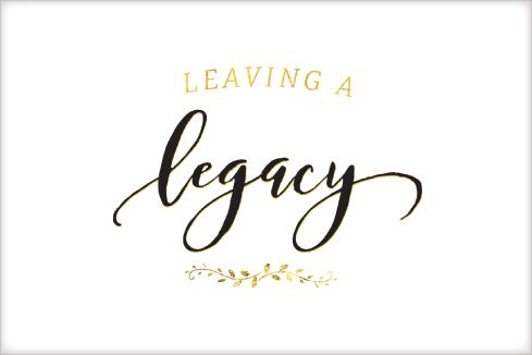 logo-portfolio-leavingalegacy