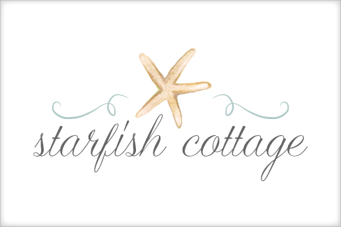 logo-portfolio-starfish