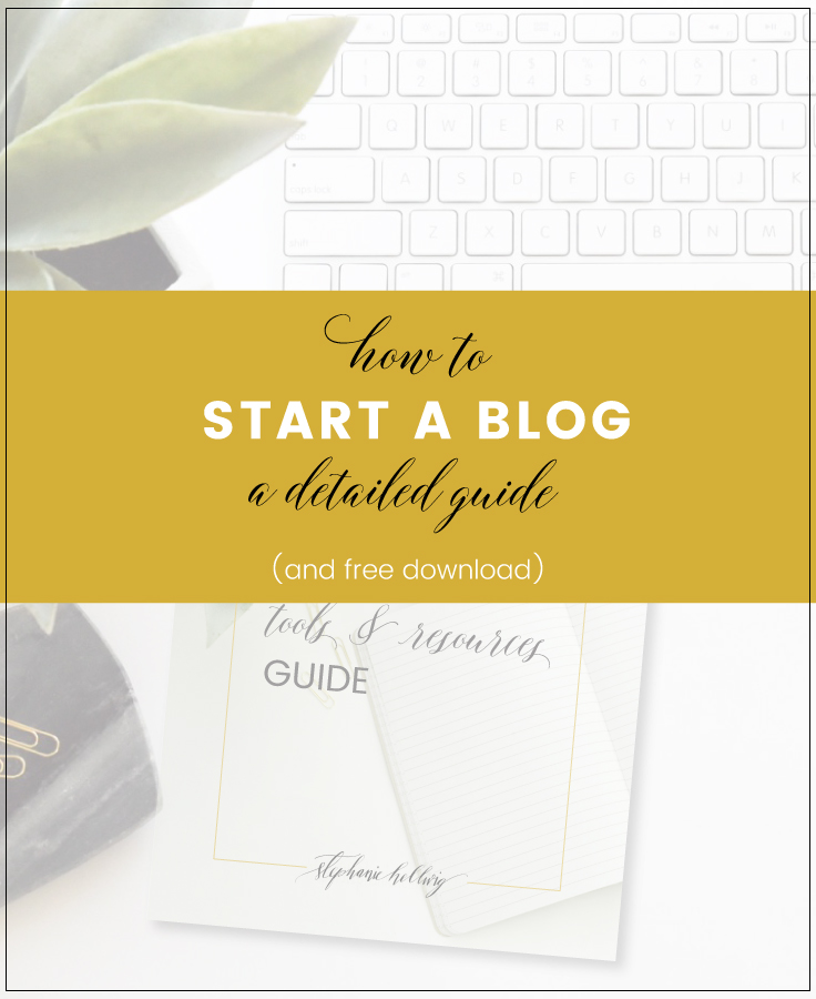 how-to-start-a-blog-FI