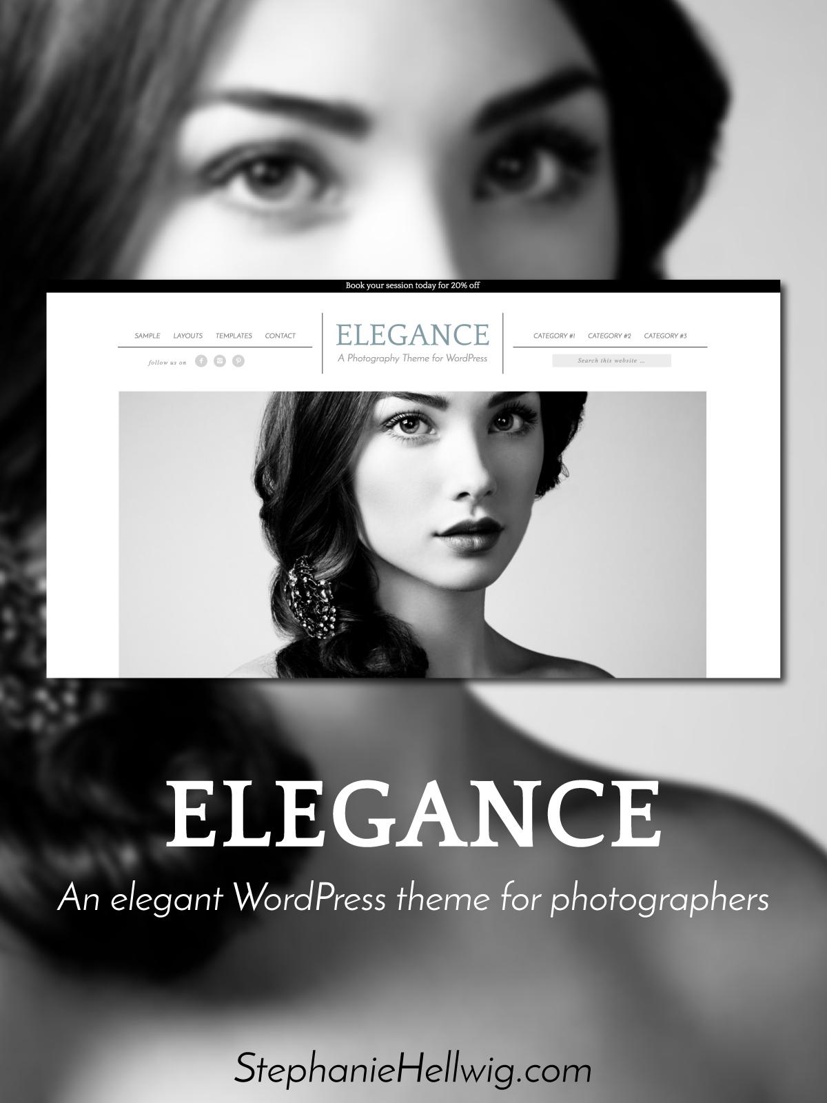 elegance-lg